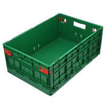 Folding Container - B Series