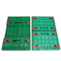 Large Foldable Container-D Series
